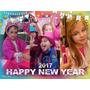 Spa De Niñas Para Cumpleaños, Animación, Disco Peque, Títere