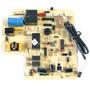 Placa Principal Da Condensadora Split Hi Wall 24.000 Btus Q