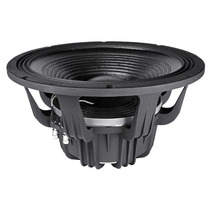 Subwoofer 15 Pulgadas Faitalpro 2800 Watts 15xl1400