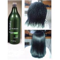 Progressivas Hobety Profissional Indian Hair, Promoçao!!!