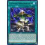 Recrutamento Fusão / Fusion Conscription (mp16) Yugioh