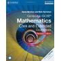 Libro Camb.igcse Mathematics:core And Extended