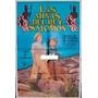 Afiche Original Las Minas Del Rey Salomon Deborah Kerr 1950