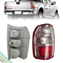Lanterna Traseira Ranger 2010 2011 2012