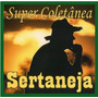 Kit Sertanejo - 10.000 Musicas Mp3 Moda De Viola - 10 Dvds