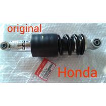 Amortecedor Traseiro Nxr 125/150bros Original Honda Promoção