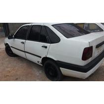 Caixa De Marcha Cambio Fiat Tempra 2.0 96