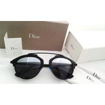 Lentes De Sol Dior So Real Varios 2015 Christian Dior