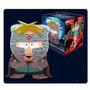 Butters Chaos South Park Fractured But Whole Kidrobot
