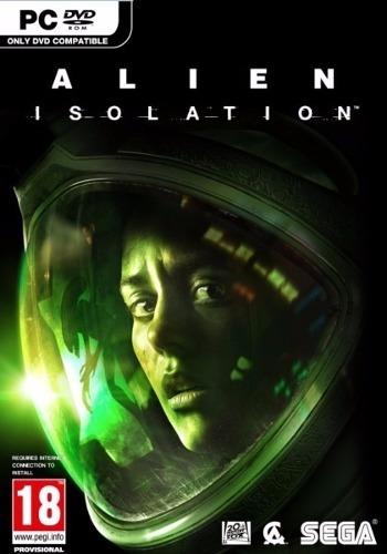 Resultado de imagem para alien isolation complete edition