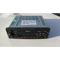 Autoestero Con Bluetooth Para Spark 2011 # Parte 94668198
