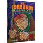 El Jorobado De Notre Dame Novela Gráfica Latinbooks