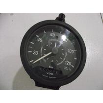 Tacografo Mecanico 1308 Vw/ford/scania/volvo