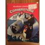 Cornerstone 1 - Pearson Longman
