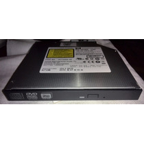 Hp Remplace 481429-001 Dvd-rw