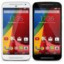 Celular Moto G 2ª Geração Android 2 Chip Wi-fi 3g Tela 5.0