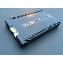 Modulo Amplificador Banda Digital 9.8 4 Canais 980w Rms