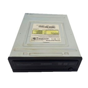 SAMSUNG SH-M522 DRIVERS FOR WINDOWS DOWNLOAD