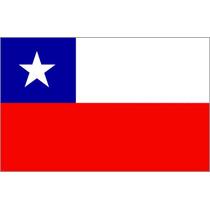 Mapa Chile - Gps Ou Celular C/ Igo - 2013 2014 Download