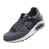 Nike Air Max Cuero