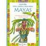 Leyendas, Mitos, Cuentos Y Otros Relatos Mayas / Legends,