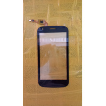 Touch Celular Lanix Ilium S400