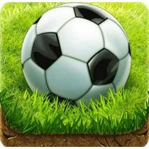 10 Milhões De Fichas Soccer Stars