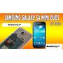 Samsung S4 Mini Duos Gt-i9192 Repuestos