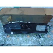 Painel De Instrumentos Vectra Gl 97/99 Novo Original Gm