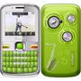 Celular 3 Chips Eyo Q5 Dj Com Tv + Frete Gratis