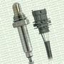 Sensor Oxigeno Chevy Corsa 1.4 16v 2002 Ac 7878.40.057