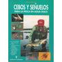 Cebos Y Señuelos Para La Pesca En Agua Dulce (nuevo)