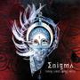 Enigma Seven Lives Many Faces Edición Especial 2cds Nuevo