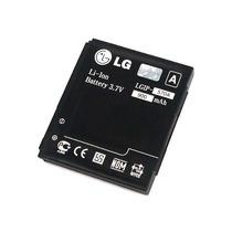 Bateria Lg Kp500 Kf700 Kf757 Kc780 Kc550 Original Lgip-570a