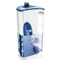Pure It Auto Fill 18 Litros Purificador Agua Unilever Pureit