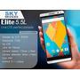 Telefonos Sky 5.5 L Liberado 1 Año De Garantia Tienda Fisica