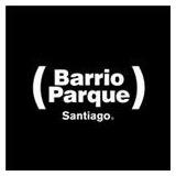Barrio Parque Santiago