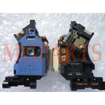 Khm313 Aaa Lente Optico Sony Para Reproductores Dvd