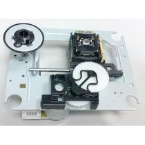 Denon Dnd 4500 Lector Optico Laser Original Envios Interior