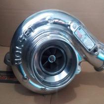 Turbina Holset Hx40 / Hx35