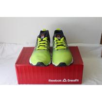 Reebok Crossfit Sprint 2.0 Sbl