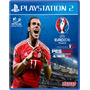 Pes Euro 2016 Ps2 Patch Ultimate Team V Ps2 Nuevo