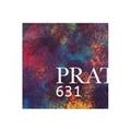 Proyecto Edificio Prat 631