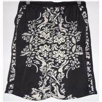 Exclusiva Falda Short Pantalon Corto Dama Juvenil Atmosphere
