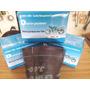 Camara De Aire 300-18 Marca Duro Power Para Motos Al Mayor