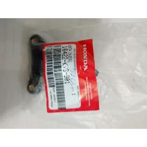 Junção Do Bico Injetor Original Honda Cg150 2011 E 12