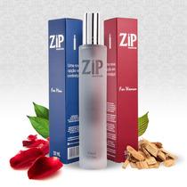 Contratipo Diesel Fuel For Life Perfume Alta Fixação