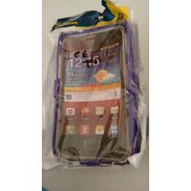 Clip Combo Samsung Galaxy Ace S7500 + Envío Gratis Mexpost