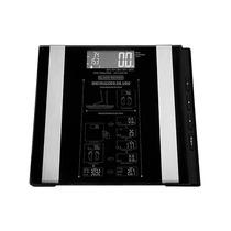 Balanca De Pesagem Digital Eletronica 180kg Black And Decker