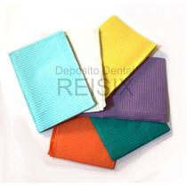 Paquete Con 50 Campos Del Color Que Quieras